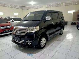 Dijual mobil bekas Suzuki APV Luxury, Jawa Tengah