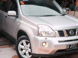 Mobil Nissan X-Trail 2009 2.5 terbaik di Jawa Barat