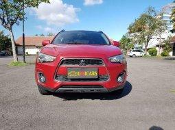 Mobil Mitsubishi Outlander Sport 2016 PX dijual, Jawa Timur