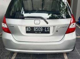 Jawa Tengah, Honda Jazz A 2006 kondisi terawat