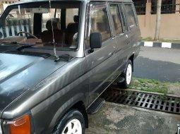 Toyota Kijang 1989 Jawa Barat dijual dengan harga termurah
