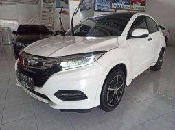 Dijual mobil bekas Honda HR-V Prestige, Bali