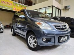 Mobil Daihatsu Xenia 2010 Xi SPORTY dijual, Jawa Timur