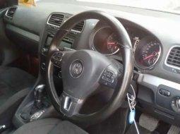 Mobil Volkswagen Golf 2013 TSI dijual, Kalimantan Selatan