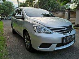 Nissan Livina 2016 Jawa Barat dijual dengan harga termurah