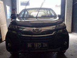 Lampung, jual mobil Daihatsu Xenia R 2020 dengan harga terjangkau