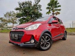 Jual Hyundai I10 2018 harga murah di DKI Jakarta