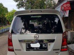 Dijual mobil bekas Suzuki Karimun Wagon R GS, Jawa Timur