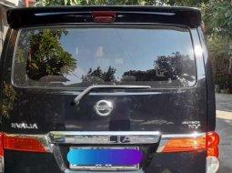 Mobil Nissan Evalia 2009 XV terbaik di Jawa Barat