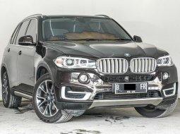 BMW X5 xDrive 2015 SUV