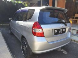 Dijual mobil bekas Honda Jazz , Bali