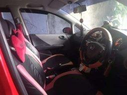 Dijual mobil bekas Honda Jazz A, Banten