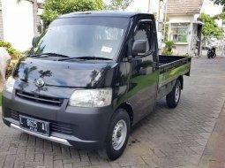 Daihatsu Gran Max Pick Up 2015 Jawa Timur dijual dengan harga termurah
