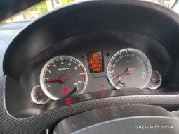 Jual Suzuki Swift GX 2014 harga murah di Jawa Timur