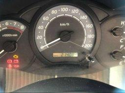 Dijual mobil bekas Toyota Kijang Innova , Riau