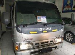 Jual mobil Isuzu Elf 2012 bekas, Jawa Timur