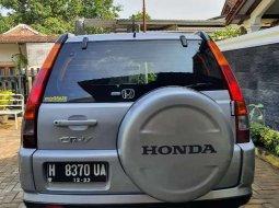 Jual cepat Honda CR-V 2.0 2003 di Jawa Tengah