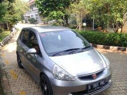 Jawa Barat, jual mobil Honda Jazz VTEC 2006 dengan harga terjangkau