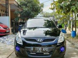 Jual mobil bekas murah Hyundai I20 2010 di Jawa Barat
