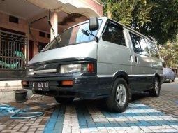Jual cepat Mazda E2000 1997 di Jawa Timur