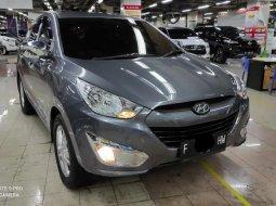 DKI Jakarta, jual mobil Hyundai Tucson GLS 2012 dengan harga terjangkau