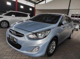 Kalimantan Selatan, jual mobil Hyundai Avega 2012 dengan harga terjangkau