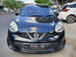 Dijual mobil bekas Nissan March , Jawa Timur