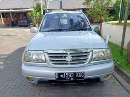 Suzuki Escudo 2001 Jawa Barat dijual dengan harga termurah
