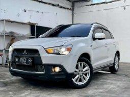 Jual Mitsubishi Outlander Sport PX 2013 harga murah di Jawa Tengah
