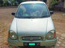 Jawa Tengah, jual mobil Kia Visto 2003 dengan harga terjangkau