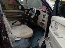 Jual mobil Suzuki APV 2010 type GX Murah Jual Cepat  !!!