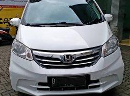 Honda Freed SD Matic 2013