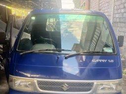 Jual mobil bekas murah Suzuki Carry Pick Up 2012 di Bali