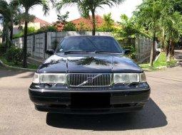 DKI Jakarta, jual mobil Volvo S90 1998 dengan harga terjangkau