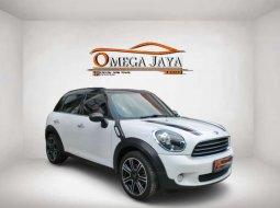 Mobil MINI Countryman 2014 Cooper dijual, Jawa Barat