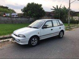 Mobil Suzuki Amenity 1990 terbaik di Jawa Tengah
