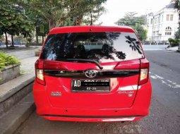 Mobil Toyota Calya 2020 G dijual, Jawa Tengah