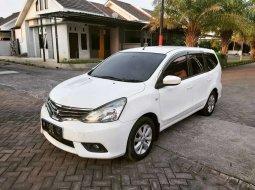 Jual mobil Nissan Grand Livina XV 2015 bekas, Jawa Tengah