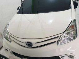 Jual mobil bekas murah Daihatsu Xenia X DELUXE 2015 di Sumatra Utara