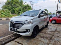 Daihatsu Xenia M 2015 M/T Termurah di Bogor