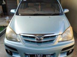 Daihatsu Xenia 1.3 Xi SPORTY 2007