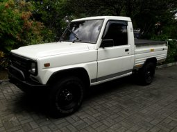 Daihatsu Taft Hiline 2.8 NA 1995 Pickup