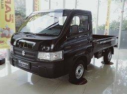 Promo Suzuki Carry Pick Up Surabaya 2021