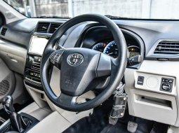Toyota Avanza G 2019