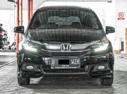 Honda Mobilio E 2019