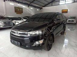 Dijual mobil bekas Toyota Kijang Innova G, Bali