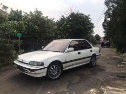 Jawa Barat, Honda Civic 1988 kondisi terawat