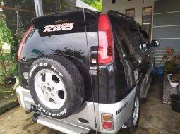 Jual cepat Daihatsu Taruna CSX 2000 di Kalimantan Selatan