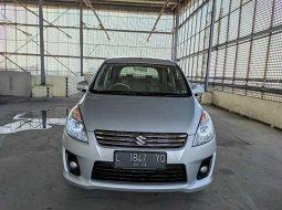 Mobil Suzuki Ertiga 2015 GX terbaik di Jawa Timur