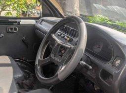 Daihatsu Espass 2004 Jawa Barat dijual dengan harga termurah